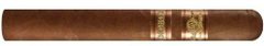 Сигары Rocky Patel Olde World Reserve Corojo Toro