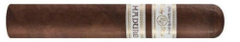 Сигары Rocky Patel Olde World Reserve Maduro Six by Sixty