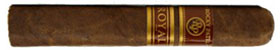 Сигары  Rocky Patel Royale Sumatra Robusto
