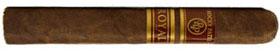 Сигары  Rocky Patel Royale Sumatra Toro
