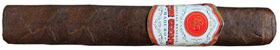 Rocky Patel Sun Grown Maduro Six by Sixty