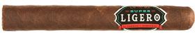 Сигары  Rocky Patel Super Ligero Robusto