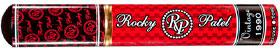 Сигары  Rocky Patel Vintage 1990 Deluxe Toro Tubos