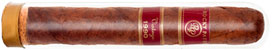 Сигары  Rocky Patel Vintage 1990 Robusto Glass Tube