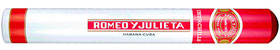Сигары  Romeo y Julieta Churchills Tubos