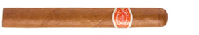 Сигары  Romeo y Julieta Sports Largos