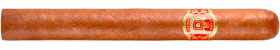 Сигары  Saint Luis Rey Churchills