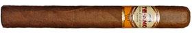 Сигары Te-Amo Cuban Churchill