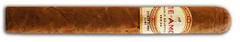 Сигары Te-Amo Dominican Blend Coronitas