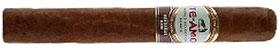 Сигары Te-Amo Honduran Blend Toro