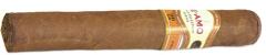 Сигары Te-Amo World Selection Cuba Toro