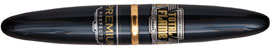 Сигары  Total Flame Premium