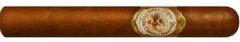 Сигары Vegas Cubanas by Don Pepin Garcia Generosos