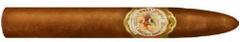 Сигары Vegas Cubanas by Don Pepin Garcia Imperiales
