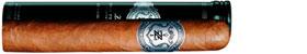Сигары Zino Platinum Grand Master Tubos