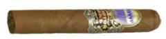 Сигары Золотой Векъ I