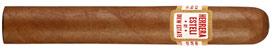 Сигары Drew Estate Herrera Esteli Robusto Extra