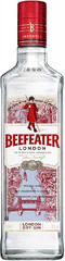 Джин Beefeater, 0.7 л