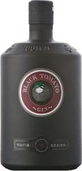 Джин Black Tomato, 0.7 л