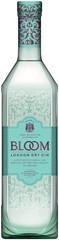 Джин Bloom London Dry, 0,7 л.