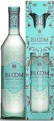 Джин Bloom London Dry gift box, 0,7 л.
