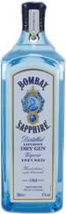 Джин Bombay Sapphire, 1 л.