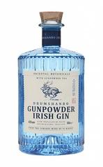 Джин Drumshanbo Gunpowder Irish Gin, 0,7 л.