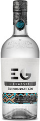 Джин Edinburgh Gin Classic, 0.7 л.