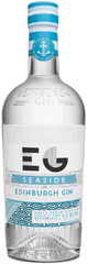 Джин Edinburgh Gin Seaside, 0.7 л.