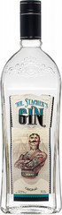 Джин Mr. Stacher's Gin, 0.7 л