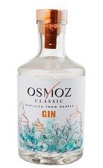 Джин Osmoz Classic, 0,7 л.