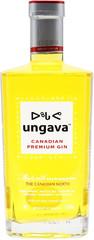 Джин Ungava Canadian Premium Gin, 0.7 л