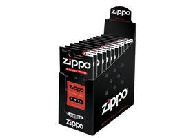 Фитиль для зажигалка Zippo 2425