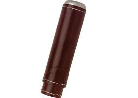Футляр Xikar 241 CN на 1 сигару