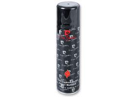 Газ для зажигалок Pierre Cardin PC-250