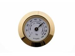 Гигрометр механический 30 мм 603g