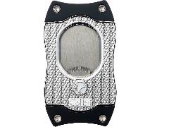 Гильотина Colibri S-cut CU560T2