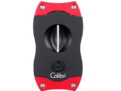 Гильотина Colibri V-cut CU300T2