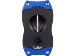 Гильотина Colibri V-cut CU300T3