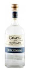 Граппа Bepi Tosolini Grappa Moscato , 0.7 л