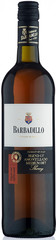 Херес Barbadillo Amontillado Sherry , 0,75 л.