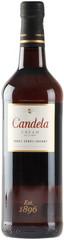 Херес Candela Cream Jerez, 0,75 л.