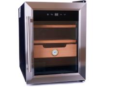 Хьюмидор-холодильник Howard Miller на 250 сигар 810-033
