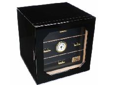 Хьюмидор-шкаф Lubinski на 100 сигар Q217