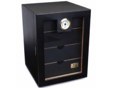 Хьюмидор-шкаф Lubinski на 130 сигар Q1000