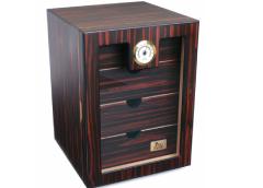 Хьюмидор-шкаф Lubinski на 130 сигар Q1001