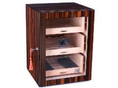 Хьюмидор-шкаф Lubinski на 150 сигар Q1005