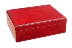Хьюмидор Tom River с подарочным набором на 25 сигар 569-162