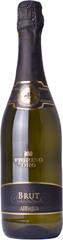 Игристое вино Abbazia Fiorino d'Oro Brut, 0,75 л.