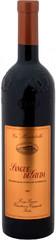 Игристое вино Ca' Montebello Sangue di Giuda Oltrepo Pavese DOC 2017, 0,75 л.